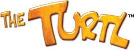 Turtl system logo